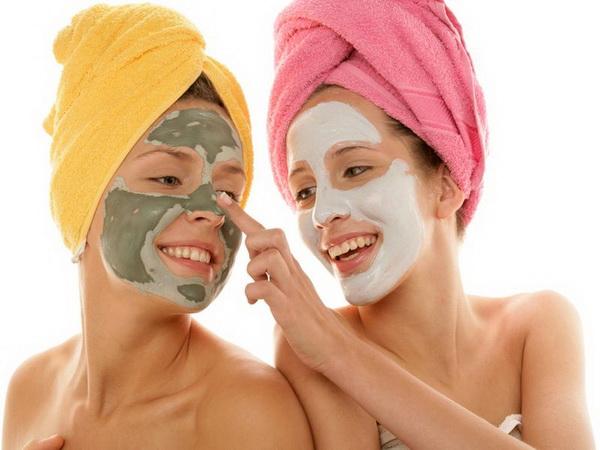 Il ciclo delle cinque maschere della vitalità
