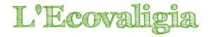 EcoValigia