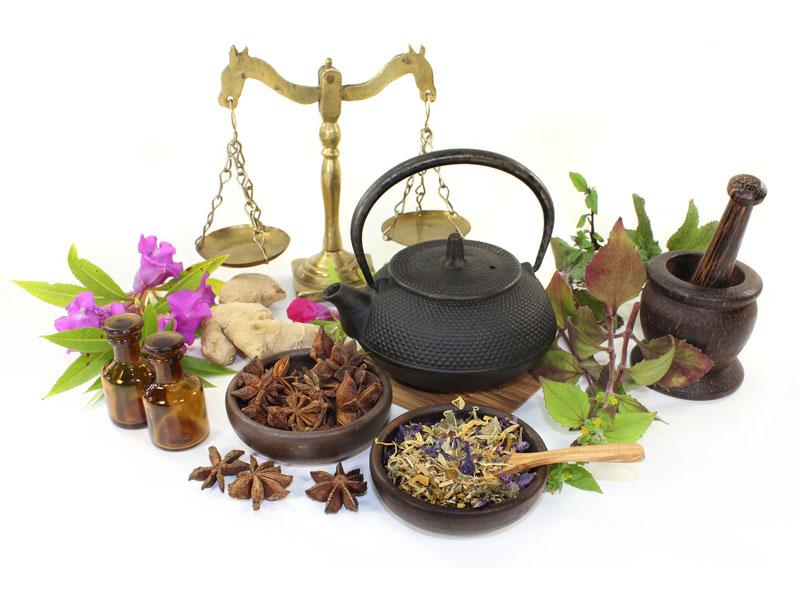 Tutti i benefici della radice di astragalo